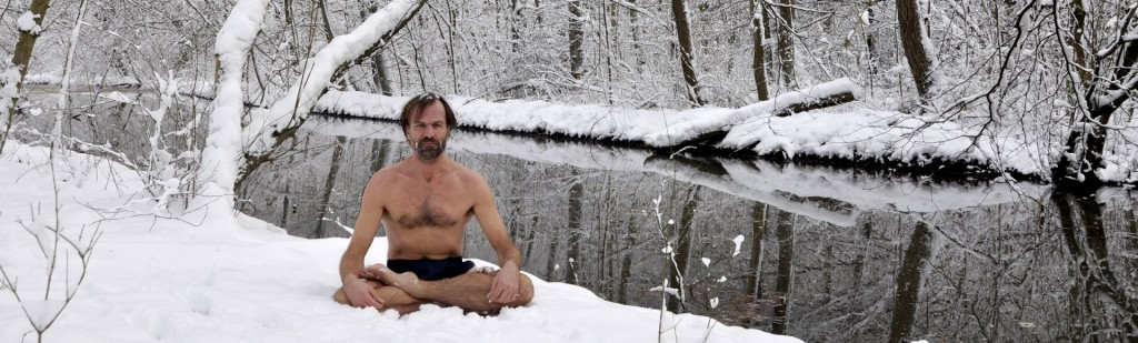 workshop_wim_hof_iceman